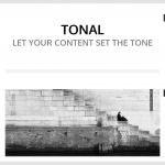 screenshot-tonal